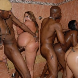 Jada Fire in 'Reality Kings' Triple Stack (Thumbnail 404)