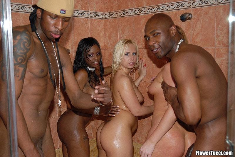 Reality Kings 'Triple Stack' starring Jada Fire (Photo 432)