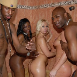 Jada Fire in 'Reality Kings' Triple Stack (Thumbnail 432)