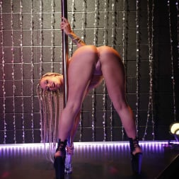 Jada Stevens in 'Reality Kings' Practicing With The Pole (Thumbnail 42)