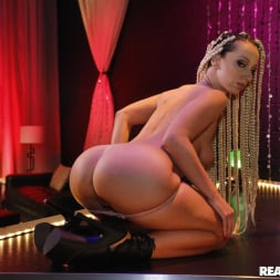 Jada Stevens in 'Reality Kings' Practicing With The Pole (Thumbnail 54)