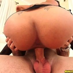 Jade Jantzen in 'Reality Kings' Pussy and panty hose (Thumbnail 342)