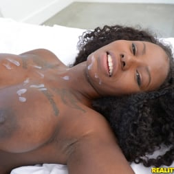 Jamaica B in 'Reality Kings' Feeling on jamaica (Thumbnail 252)