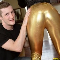 Jamie Sullivan in 'Reality Kings' Golden booty (Thumbnail 38)