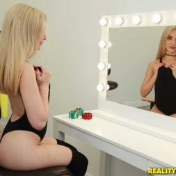 Jane Wilde in 'Reality Kings' Sexy Slutty Jane (Thumbnail 56)
