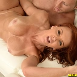 Janet Mason in 'Reality Kings' Sexy back in black (Thumbnail 444)