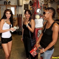 Janice Griffith in 'Reality Kings' Wild and crazy (Thumbnail 552)