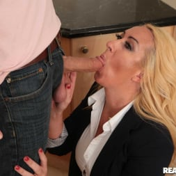 Janna Hicks in 'Reality Kings' Affordable Housing (Thumbnail 91)