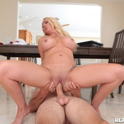 Janna Hicks in 'Reality Kings' Affordable Housing (Thumbnail 182)