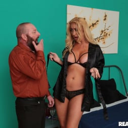 Janna Hicks in 'Reality Kings' Nubile New Year (Thumbnail 13)