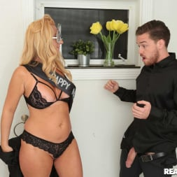 Janna Hicks in 'Reality Kings' Nubile New Year (Thumbnail 91)