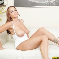Jasmine Maybach in 'Reality Kings' Breast seduction (Thumbnail 276)