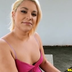 Jenna Monroe in 'Reality Kings' Just the tip (Thumbnail 43)
