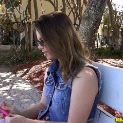 Jennifer in 'Reality Kings' Lube job (Thumbnail 90)