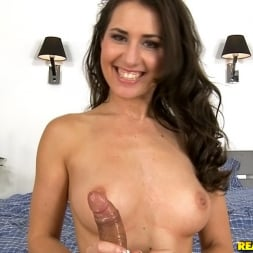 Jess West in 'Reality Kings' South on west (Thumbnail 402)