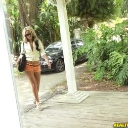 Jessa Rhodes in 'Reality Kings' Cock crazed (Thumbnail 1)