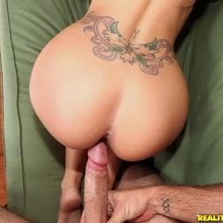 Jessa Rhodes in 'Reality Kings' Cock crazed (Thumbnail 280)