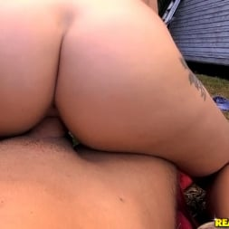Jessica Amore in 'Reality Kings' Ass of amore (Thumbnail 348)