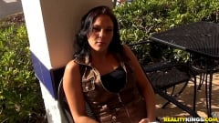 Jessica Amore - Ass of amore (Thumb 29)