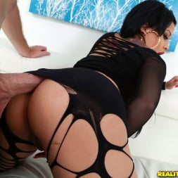 Jessica Fuentes in 'Reality Kings' Flaunting that ass (Thumbnail 190)