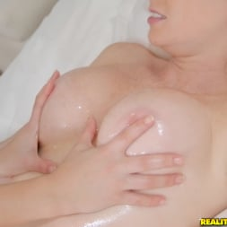 Jessica Rayne in 'Reality Kings' Massage me (Thumbnail 156)