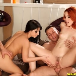 Jessica Swan in 'Reality Kings' Just a taste (Thumbnail 473)