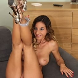 Jessica Swan in 'Reality Kings' Stick it in (Thumbnail 86)