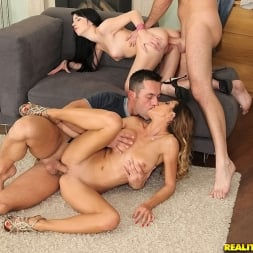 Jessica Swan in 'Reality Kings' Stick it in (Thumbnail 473)