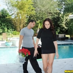 Josi Valentine in 'Reality Kings' Easy does it (Thumbnail 46)