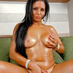 Juliana Jambo in 'Reality Kings' Stripping beauty (Thumbnail 60)