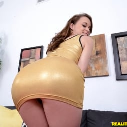 Kaci Lynn in 'Reality Kings' Wet and willing (Thumbnail 74)