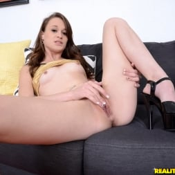 Kaci Lynn in 'Reality Kings' Wet and willing (Thumbnail 185)