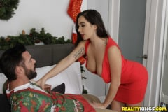 Karlee Grey - Ho Ho Homewrecker (Thumb 120)