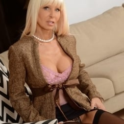 Kasey Storm in 'Reality Kings' Sex suit (Thumbnail 80)