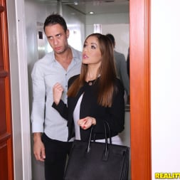 Kayla Green in 'Reality Kings' Sexual Counseling (Thumbnail 18)