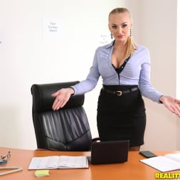 Kayla Green in 'Reality Kings' Sexual Counseling (Thumbnail 36)