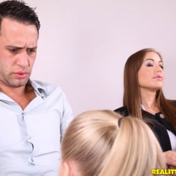 Kayla Green in 'Reality Kings' Sexual Counseling (Thumbnail 72)