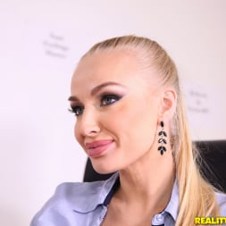 Kayla Green in 'Reality Kings' Sexual Counseling (Thumbnail 288)