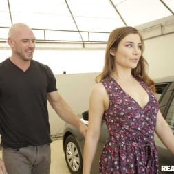 Kayla Paris in 'Reality Kings' Grinding It Out (Thumbnail 110)