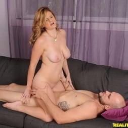 Keiyra Lina in 'Reality Kings' Naked naturals (Thumbnail 370)
