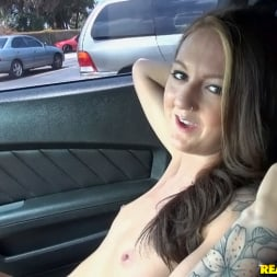 Kendra Cole in 'Reality Kings' Cock kisser (Thumbnail 185)