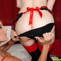 Kendra James in 'Reality Kings' Red hot (Thumbnail 114)