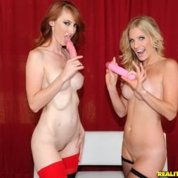 Kendra James in 'Reality Kings' Red hot (Thumbnail 418)