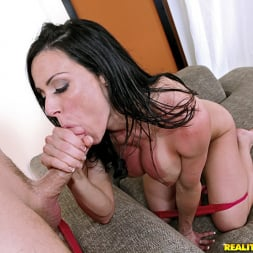 Kendra Lust in 'Reality Kings' Lip assistance (Thumbnail 160)
