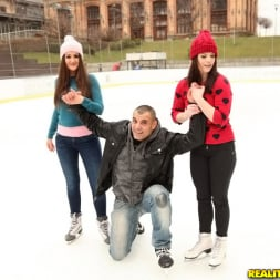 Kendra Star in 'Reality Kings' Hotties on ice (Thumbnail 205)