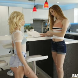 Kiara Cole in 'Reality Kings' Idle Hands Dirty Thoughts (Thumbnail 48)
