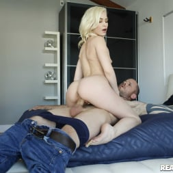 Kiara Cole in 'Reality Kings' Idle Hands Dirty Thoughts (Thumbnail 104)
