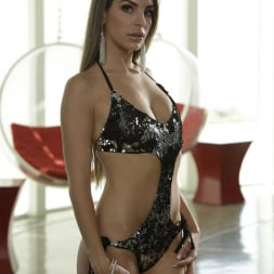 Kimmy Granger in 'Reality Kings' Your Day With Kimmy Granger (Thumbnail 1)
