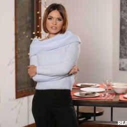 Krissy Lynn in 'Reality Kings' My Daughters New Boyfriend (Thumbnail 1)