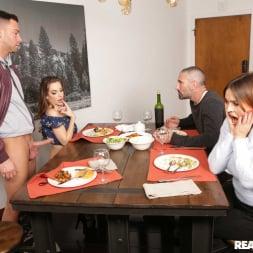 Krissy Lynn in 'Reality Kings' My Daughters New Boyfriend (Thumbnail 160)